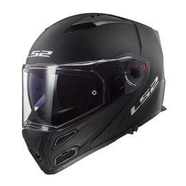 LS2 Metro Modular Helmet