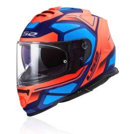 LS2 Storm FF800 Fullface Helmet