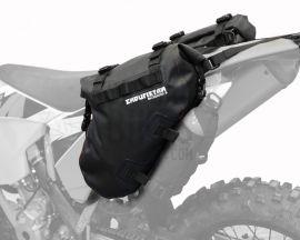 Enduristan Blizzard Saddle Bag