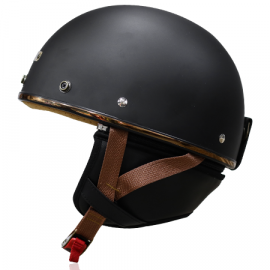 Bulldog Pug Helmet