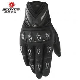 Scoyco MC10 Gloves