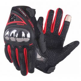 Scoyco MC44 Gloves