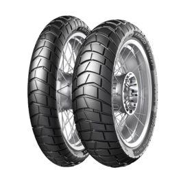 Metzeler Karoo Street Tire