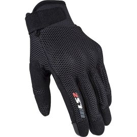 LS2 Ray Man Gloves