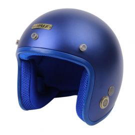 Napoli N099 Motorcycle Helmet