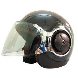 Napoli 333 Helmet