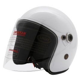 Napoli N099K Motorcycle Helmet