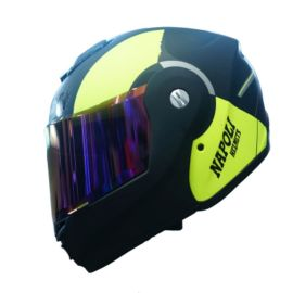 Napoli N125 Modular Helmet