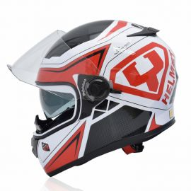 Yohe 970 Full Face Helmet