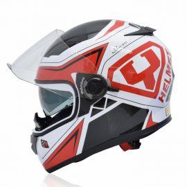 Yohe 970 Full Face Helmet