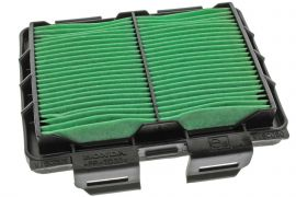 Honda CRF250L Air Filter