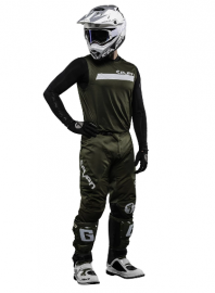 Seven MX 18.2 Zero Adult Neo Set - L/34