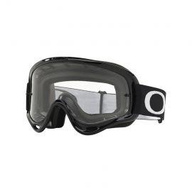 Oakley O Frame MX Goggle Adult