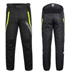 Motowolf Winter Racing Pants