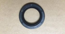 Dust seal 37x50x11 for fork CRF150L