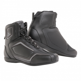 Dainese Raptors Air Shoes