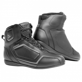 Dainese Raptors D_WP Shoes