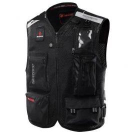 Scoyco JK46 Jacket