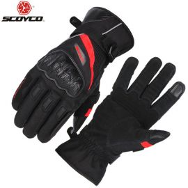Scoyco MC83 Gloves