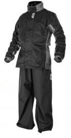 Givi Rider Tech Rain Suit RRS07