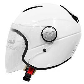 Givi Roma Open Face Helmet