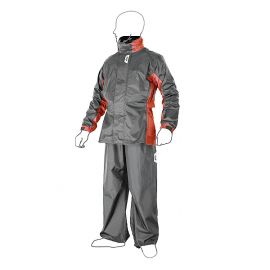 Givi Ridertech Rainsuit RRS07