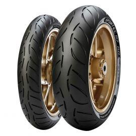 Metzeler Sportec Street Tire