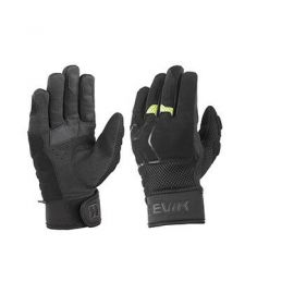Givi Hevik California Gloves