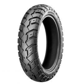 Heidenau Scout Tire 150/70/17 M/C69 T