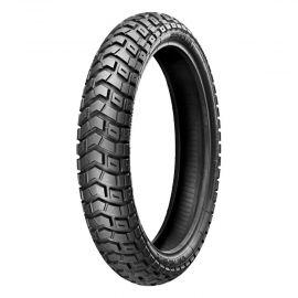 Heidenau Scout Tire 110/80/19 M/C59 T
