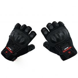 Scoyco MC12D Gloves