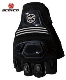 Scoyco MC24D Gloves