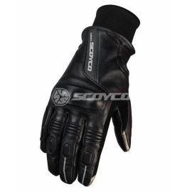 Scoyco MC31 Leather Gloves
