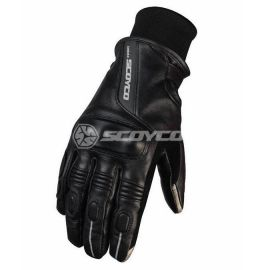 Scoyco MC31 Leather Gloves