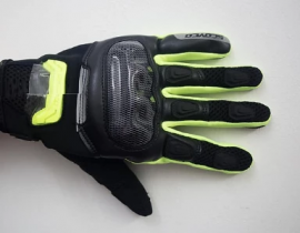 Scoyco MC64-2 Gloves