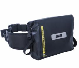 Givi Prime Waist Bag PWB01