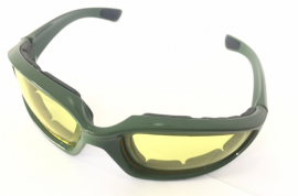Old School Series Sunglasses