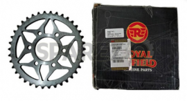 Rear Sprocket Himalayan400