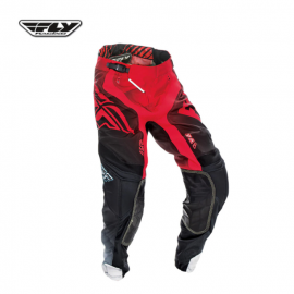 Fly 2017 Lite Hydrogen Adult Pant (Red/Black/White)