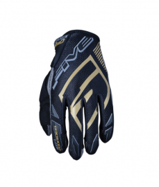 Five MXF Pro Riders Adult Gloves