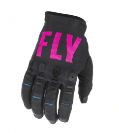 Fly 2021 Kinetic S.E. Adult Gloves