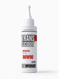 IPONE - Tranmission oil Transcoot