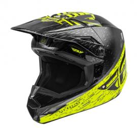 Fly 2020 Kinetic K120 Helmet