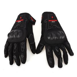 Scoyco MC12 Gloves