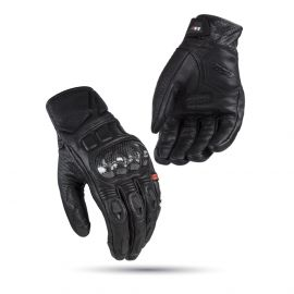 LS2 Spark Man Gloves
