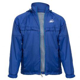 Alayna Summer To Autumn Jacket