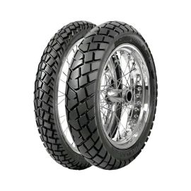 Swallow Street Enduro Tire
