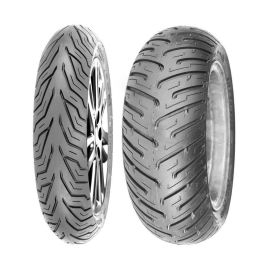Swallow Urban Grip Tire