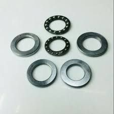 Bearing 6003 for CRF 150L