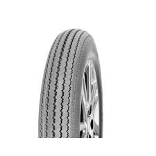 Swallow Classic Tire